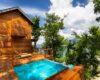 Dominica's Secret Bay to Open New Villas This November