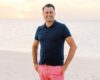 Rosewood Le Guanahani St. Barth Adds Director of Sales